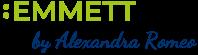 EMMETT München